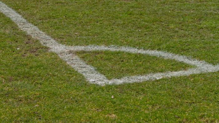 voetbalveld-700x394.jpg