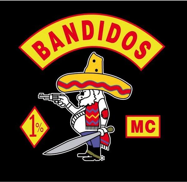 Bandidos-logo.jpg