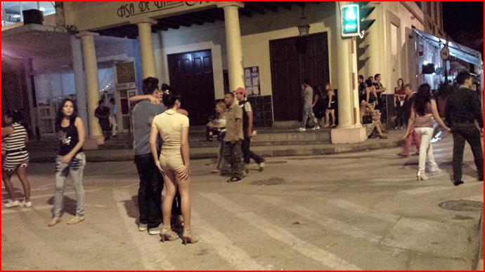 Cuba-jeugd-4.jpg