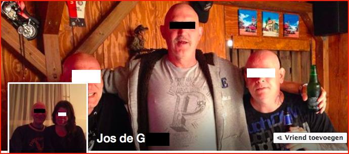 Jos-de-G-UL.jpg