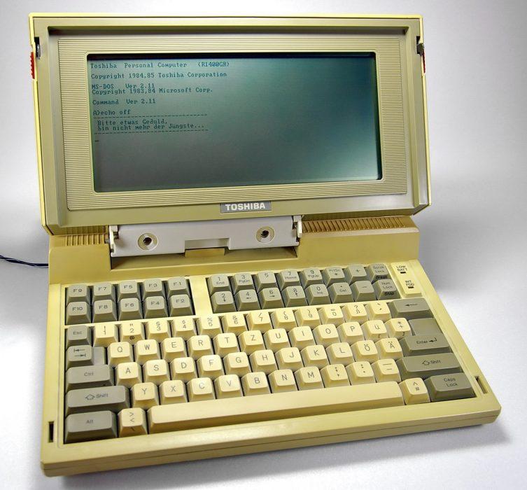 Toshiba_T1100_In_Betrieb.jpg