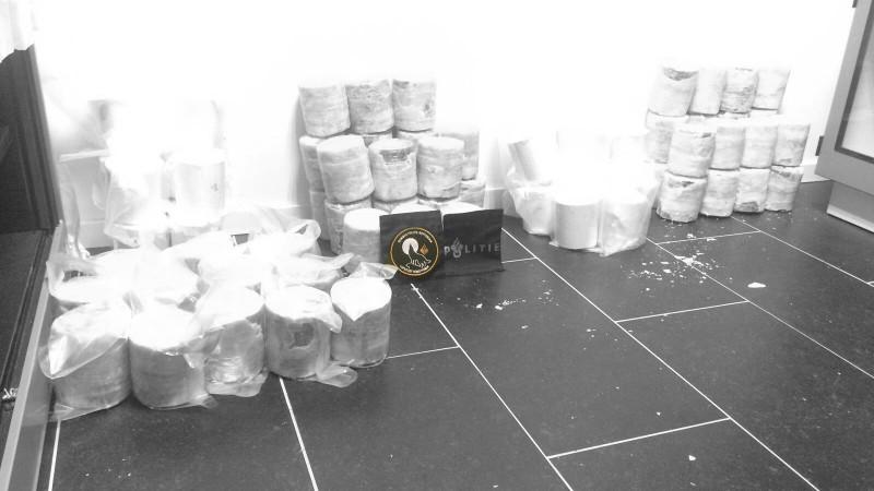 cocaineSicilieBoulevardRdam_P.jpg