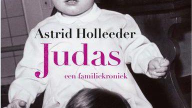 cover_judas-e1478332792454.jpg