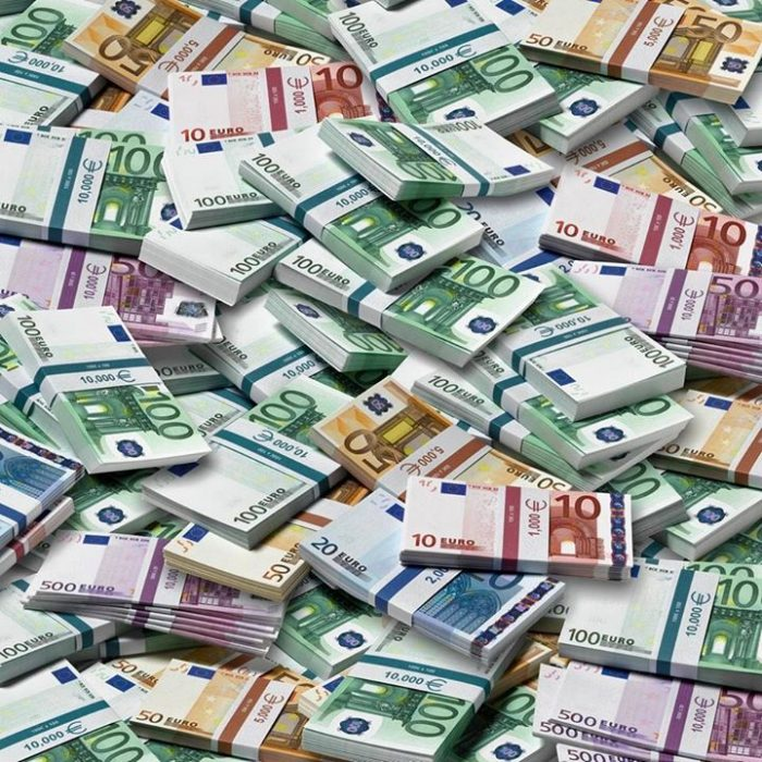 geld_pakjes.jpg