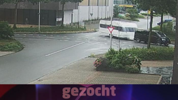 gezocht-caravan-700x394.jpg