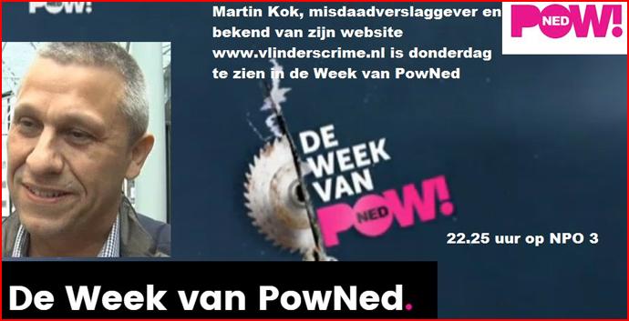 martin-powned-UL.jpg