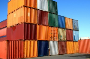 Containers_0-300x199.jpg