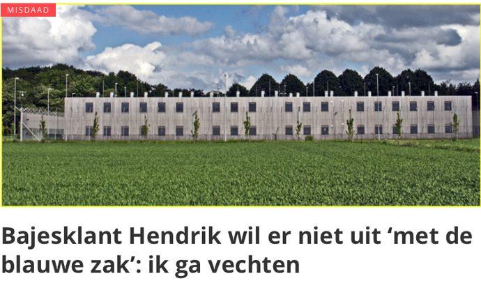 Hendrik-Wielenga-mj-1-690x406.jpg