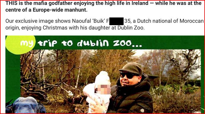 Noffel-Dublin-balk.jpg