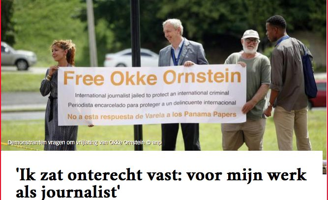 Okke-Ornstein-vk-667x406.jpg