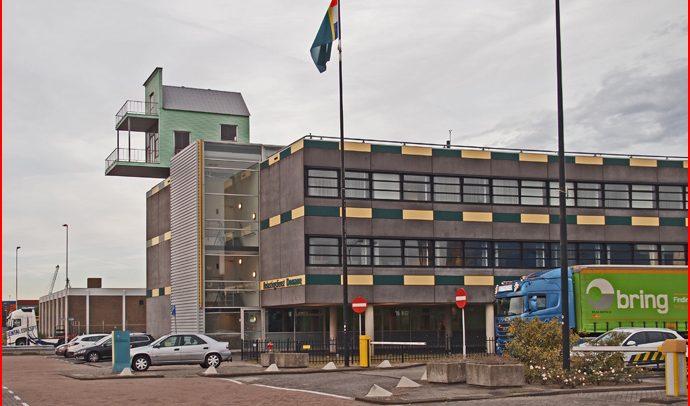 Rotterdam-haven-douane-web-1-690x406.jpg