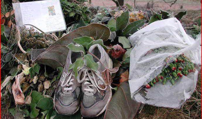 Wiegmink-schoenen-URL-690x406.jpg