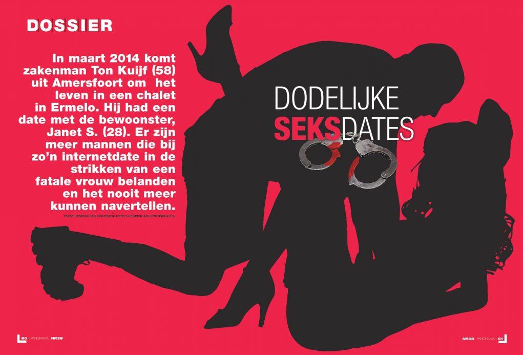 YvooooDossier_Dodelijke_SeksDates-page-001.jpg