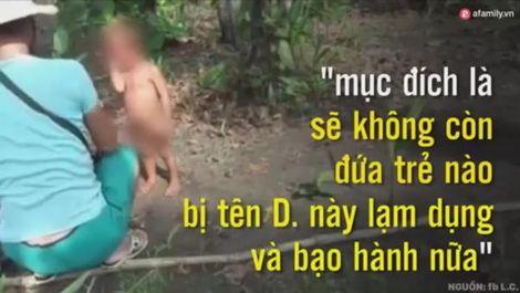 cambodja-stefan-s.-stil-video.jpg