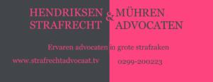 handriksen-Muhren-2-300x116.png