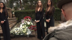martin-funeral-091-300x169.jpg