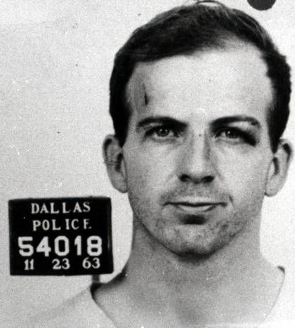 mugshot-lee-harvey-oswald.jpg