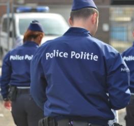 politie_belgie.jpg
