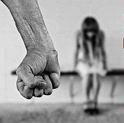 verkrachting-e1465654537174.jpg