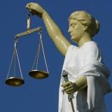 vrouwe-justitia.jpg
