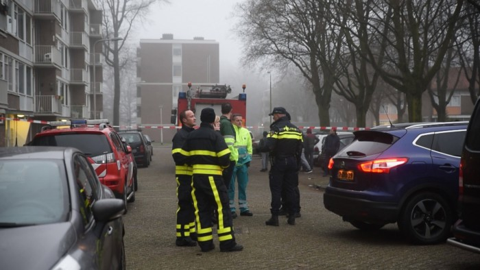 2016-12-31_reality_photo_explosieven_gevonden_in_woonwijk_tilburg-700x394.jpg