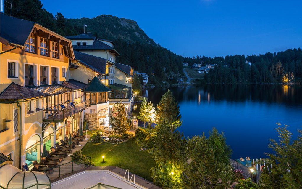 Hotel-Oostenrijk.jpg