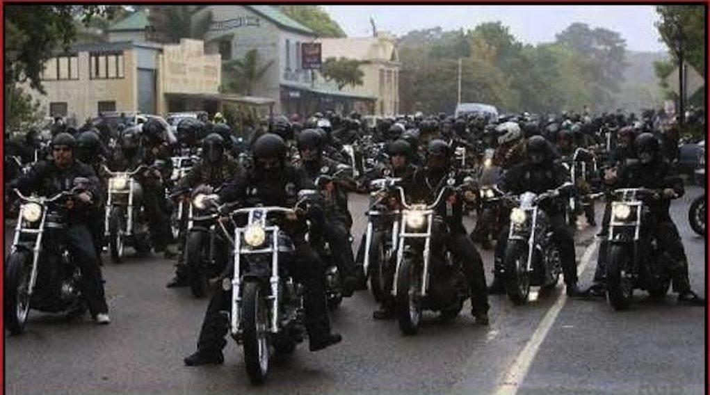 Outlaw_Motor_Cycle_Gang.jpg