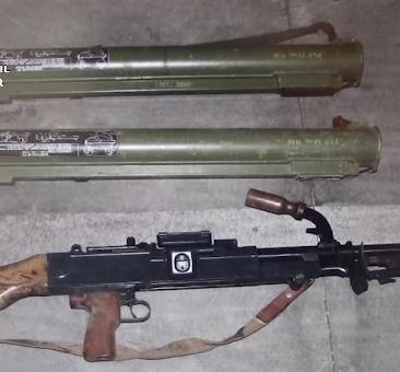 granaatwerpers.jpg