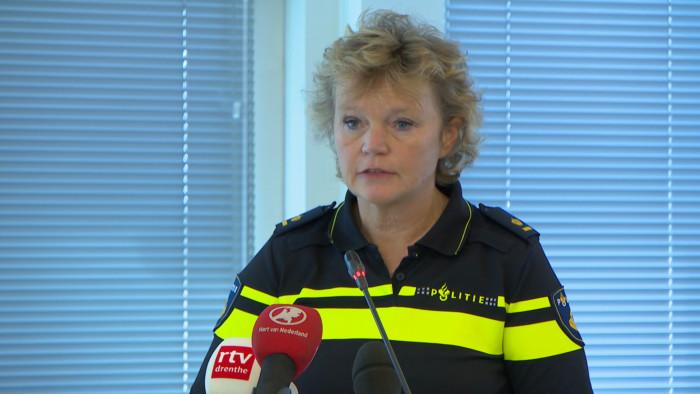 persconferentie-over-politie-actie-bij-no-surrender-700x394.jpg