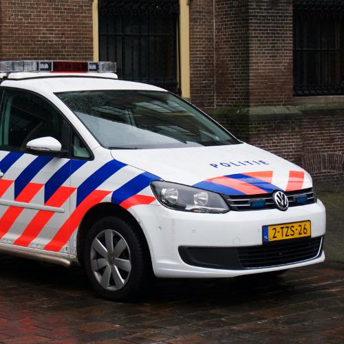 politieDenHaag_C2A9CS.jpg