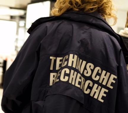 politie_technischeRecherche_P.jpg