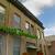 Verdachte dubbele moord hotel Arnhem is voortvluchtige tbs'er [Crime Nieuws]