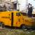 VIDEO: Gewapende bendeleden roven tientallen miljoenen euro's uit kluis geldtransportbedrijf [Crime Nieuws]