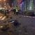 Miljonairsdochter rijdt zes mensen dood [Panorama]