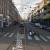 Man neergeschoten in Amsterdam [Crimesite]