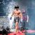 Eis van 4 jaar tegen professionele kickbokser [Crimesite]