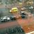 Iers-Nederlandse bende opgepakt [Panorama]