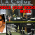 Kogels voor rockster Moes F. in Marrakech (+reactie advocaat) [Panorama]