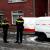 Dode man in Enschede [Crimesite]
