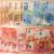 221 miljoen euro afgepakt van criminelen [Crimesite]
