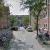 Criminele afrekening in de Amsterdamse Diamantbuurt op 'Boeloeloe' ofwel Annas El Ajjoudi [Panorama]