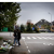 Verdachte van moord op Ömer Köksal opgepakt in Parijs [Panorama]