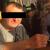 Verdachte zaak Milica weigerde dna af te staan [Crimesite]