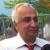 'Slachtoffer liquidatie pleegde aanslag in Iran' [Crimesite]