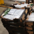 5 aanhoudingen voor 500 kilo coke [Crimesite]