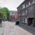 Man doodgeschoten in Den Haag [Crimesite]