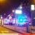 Zwaargewonde na schoten in Amsterdam [Crimesite]