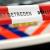 Man aangehouden na schietpartij in Almere [PrimeCrime]
