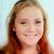 OM: geplande moord op Savannah Dekker [Crimesite]