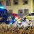 Spaanse politie loopt in hinderlaag [Crimesite]